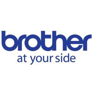 Заправка картриджей Brother